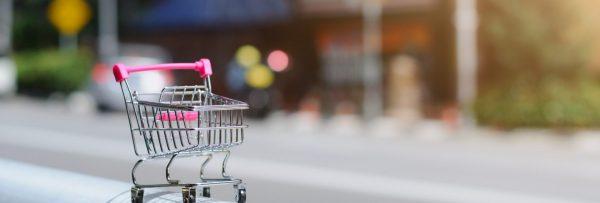 cart–header