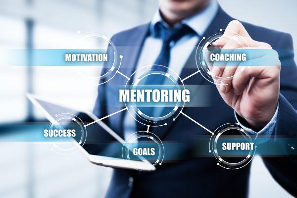 coaching-produits