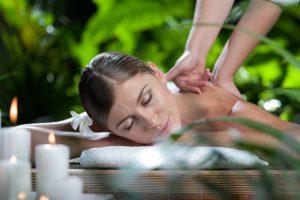 massage-3-300×200