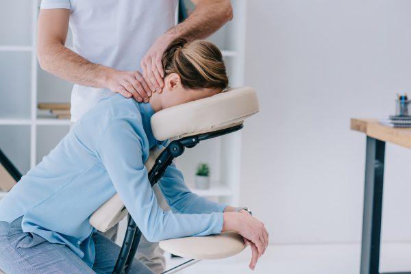 massage-chaise-produit