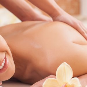 massage-header