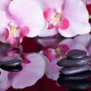 massage-pierres chaudes