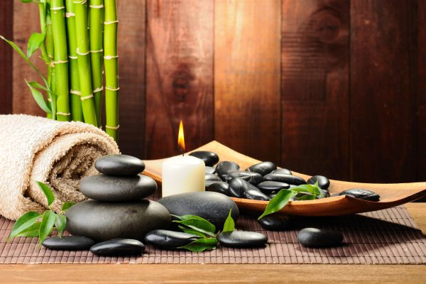 massage-suedois-produits