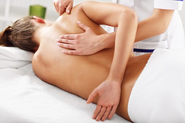 massage-therapeutique-produit