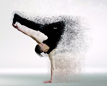 dancers-2756957__340